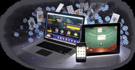 güvenilir casino siteleri