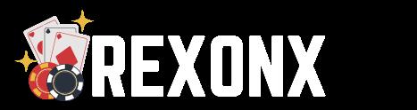 Rexonx